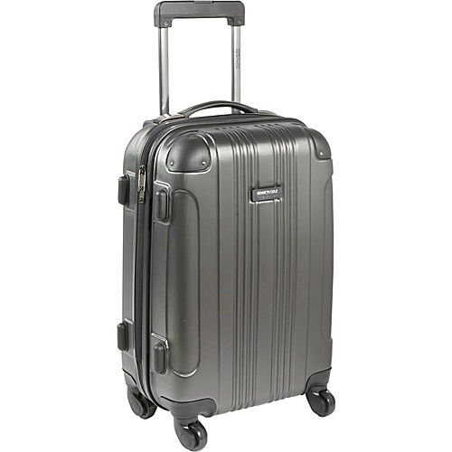10 Best Luggage bags (6)