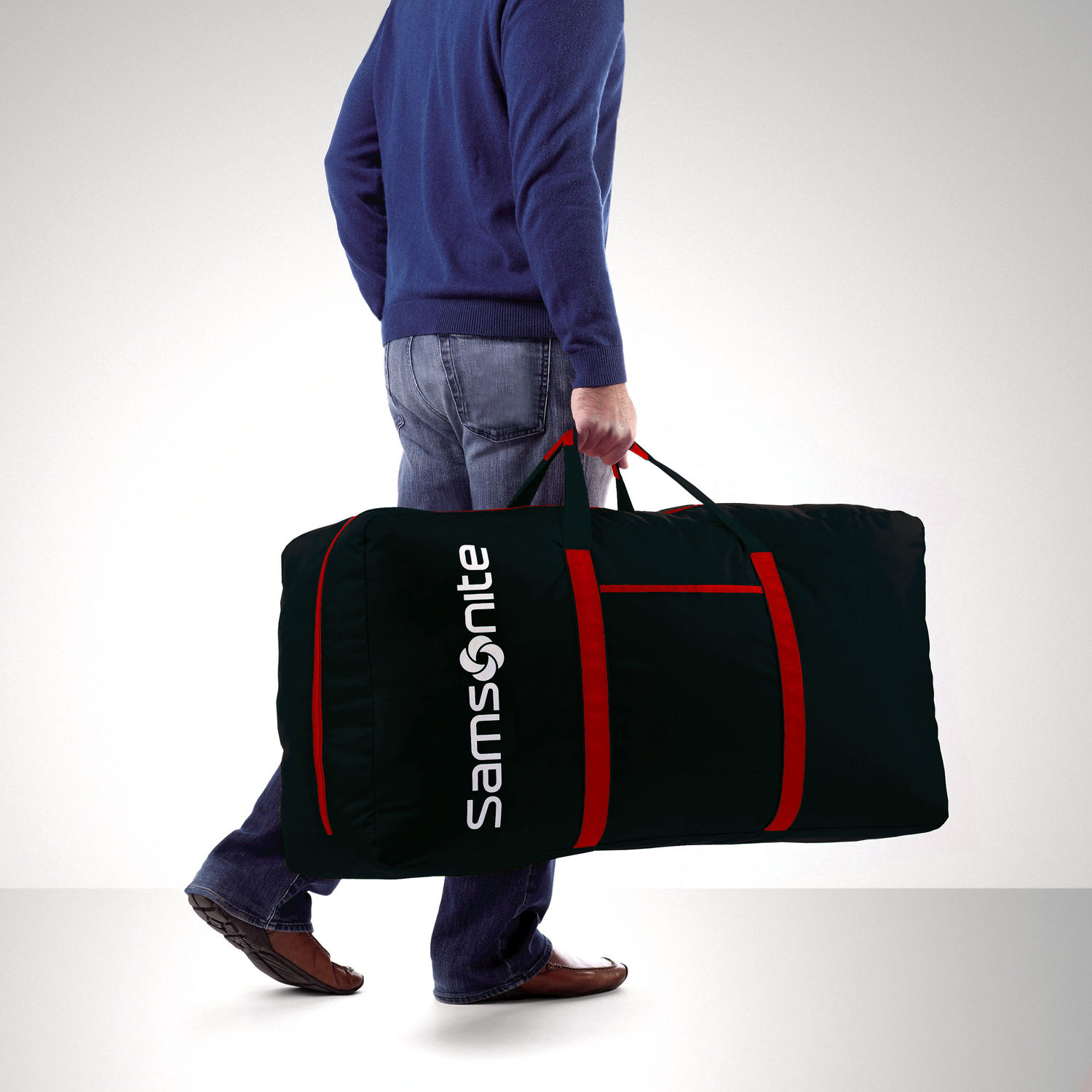 10 Best Luggage bags (7)