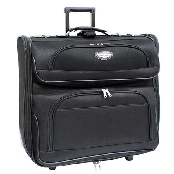 10 Best Luggage bags (8)