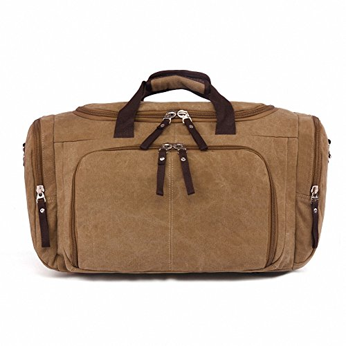 10 Best Luggage bags (9)