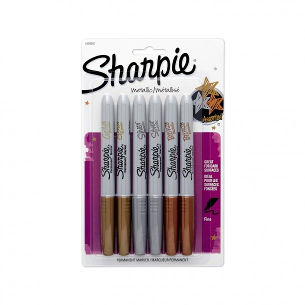 10 Best Sharpie sets (6)