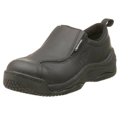 10 Best Slip On safety shoes (4)