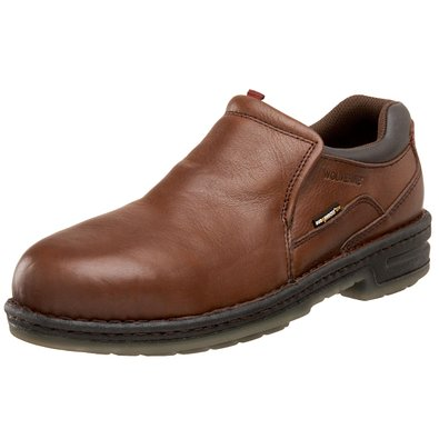 10 Best Slip On safety shoes (6)