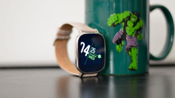 10 Best Smart Watches (10)