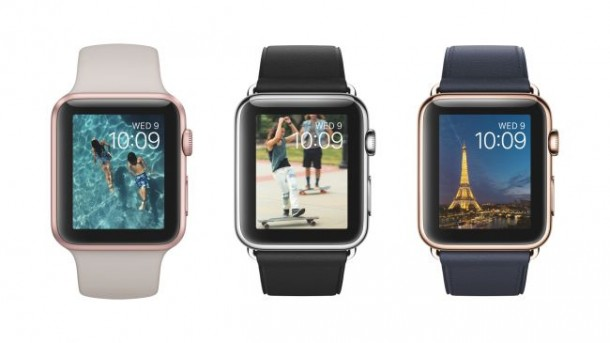 10 Best Smart Watches (2)