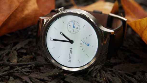 10 Best Smart Watches (3)