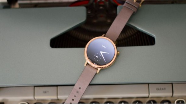 10 Best Smart Watches (4)