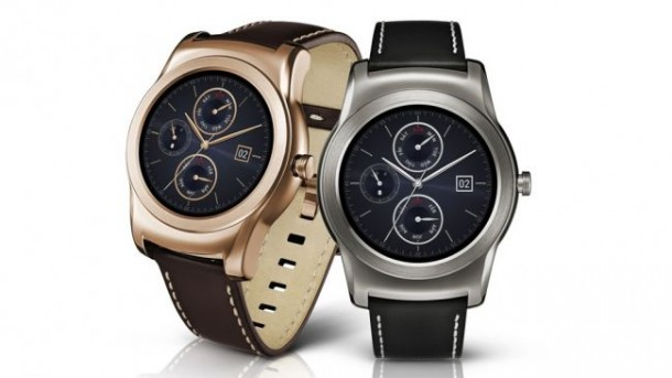10 Best Smart Watches (9)