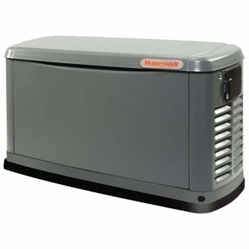 10 Best Standby Generators (2)
