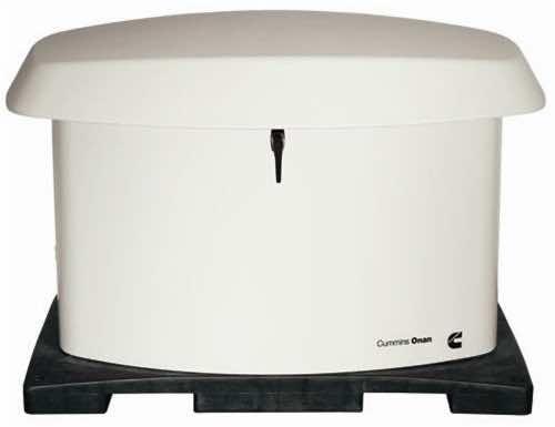 10 Best Standby Generators (3)
