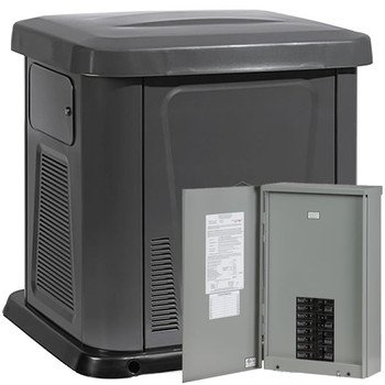 10 Best Standby Generators (4)