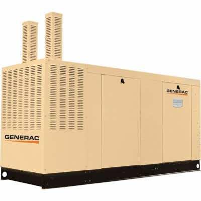 10 Best Standby Generators (8)