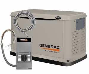 10 Best Standby Generators (9)