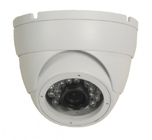 10 Best Surveillance Camera's (2)