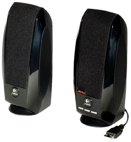 10 Best USB Speakers (2)