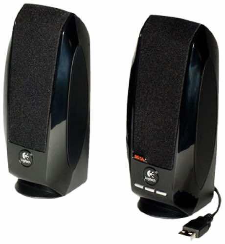 10 Best USB Speakers (2)