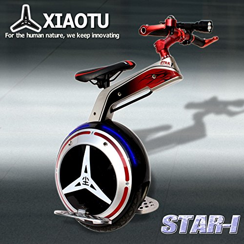 10 Best Unicycle (2)