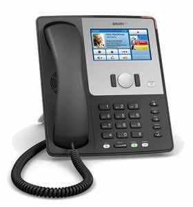 10 Best VoIP Phones (1)