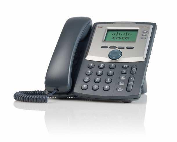 10 Best VoIP Phones (10)