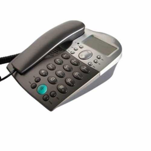 10 Best VoIP Phones (2)