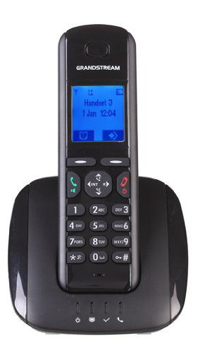 10 Best VoIP Phones (4)