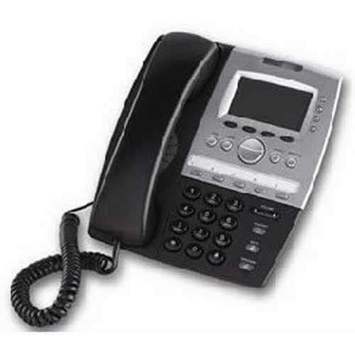10 Best VoIP Phones (5)