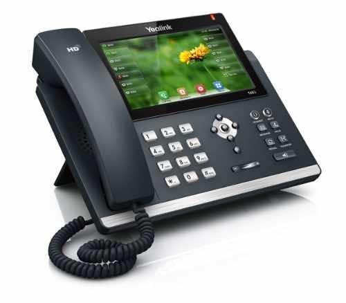 10 Best VoIP Phones (6)