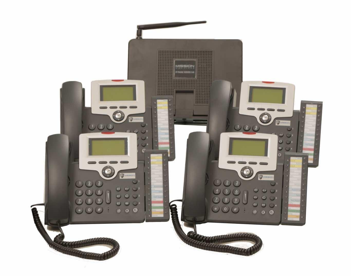 10 Best VoIP Phones (8)