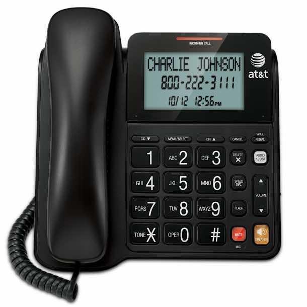 10 Best VoIP Phones (9)