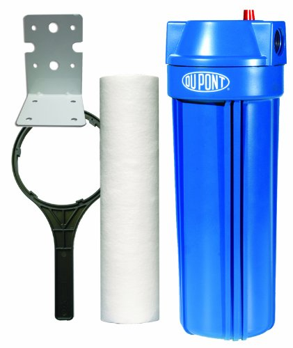 10 Best Water purifiers (2)