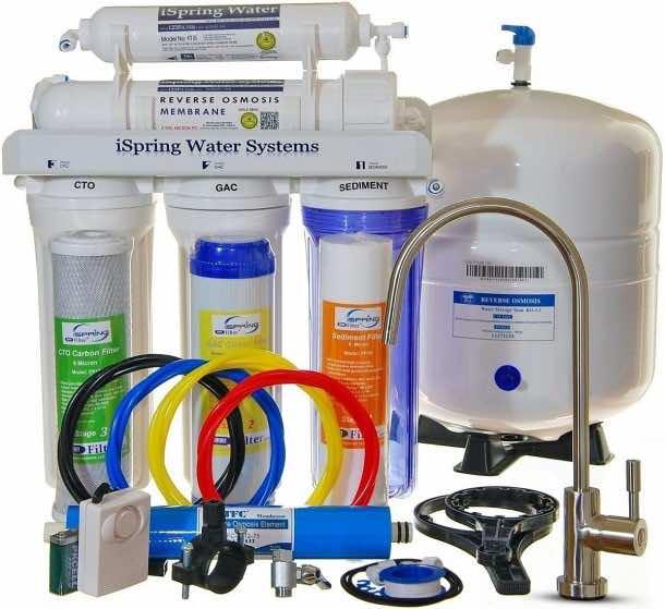 10 Best Water purifiers (4)