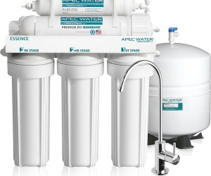 10 Best Water purifiers (6)