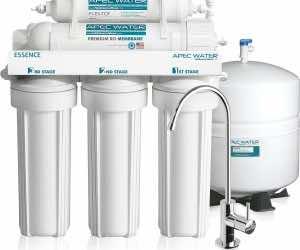 10 Best Water purifiers (6)