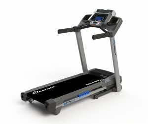 10 Best electric Treadmills (3)