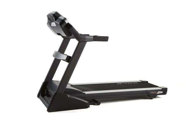 10 Best electric Treadmills (4)