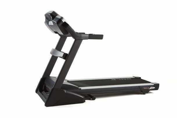 10 Best electric Treadmills (4)