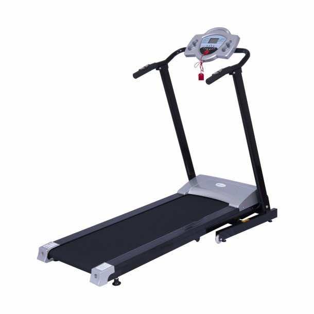 10 Best electric Treadmills (8)