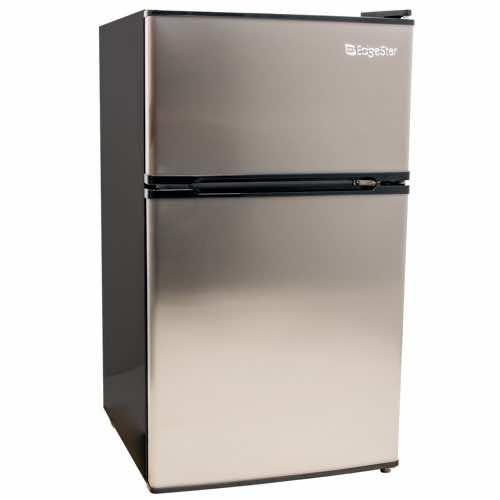 10 Best fridges for dorm (1)