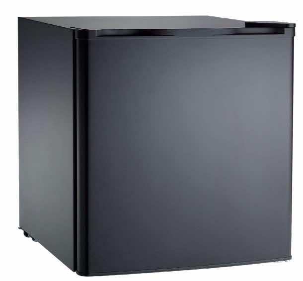 10 Best fridges for dorm (10)