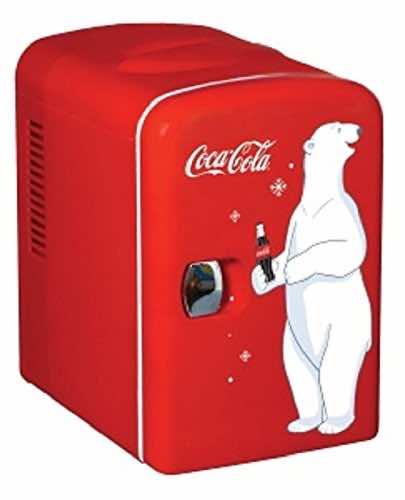 10 Best fridges for dorm (3)