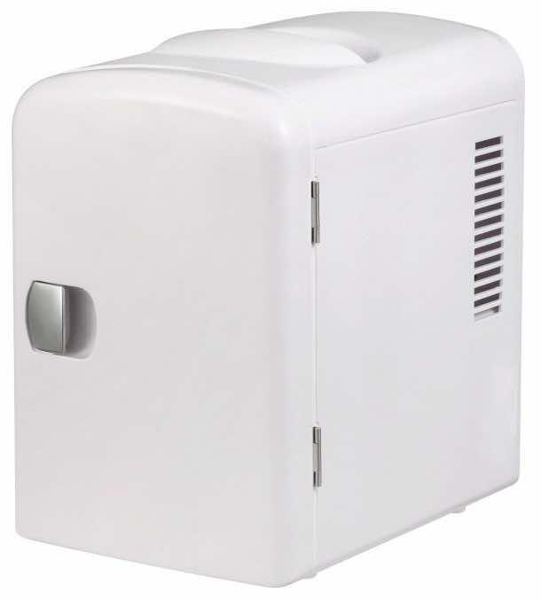 10 Best fridges for dorm (4)