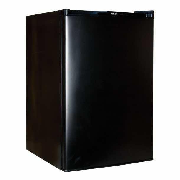 10 Best fridges for dorm (6)