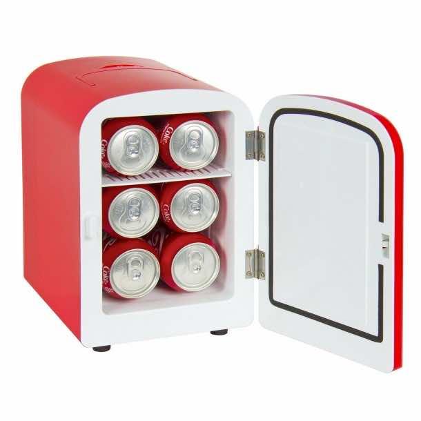 10 Best fridges for dorm (7)