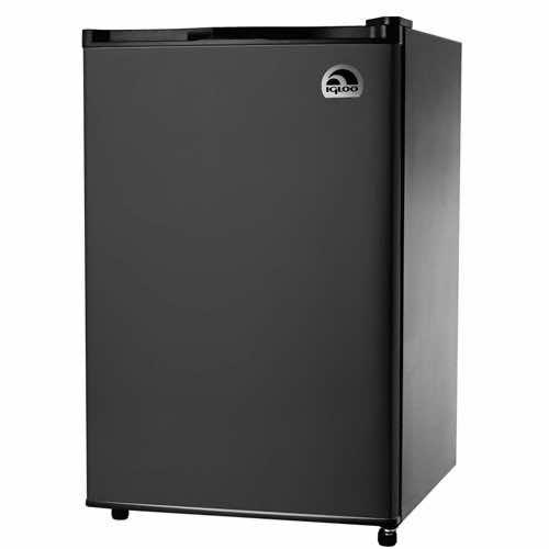 10 Best fridges for dorm (8)