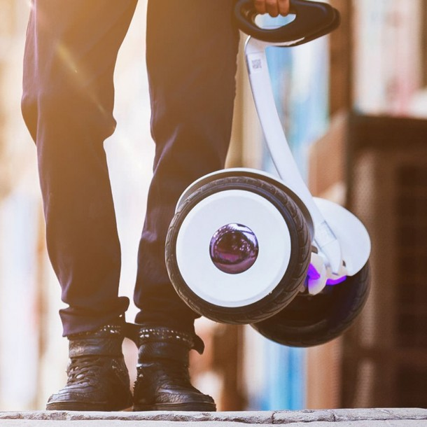 10 Fastest Hoverboards (16)