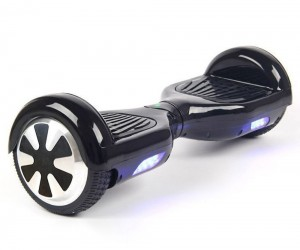 10 Fastest Hoverboards (6)