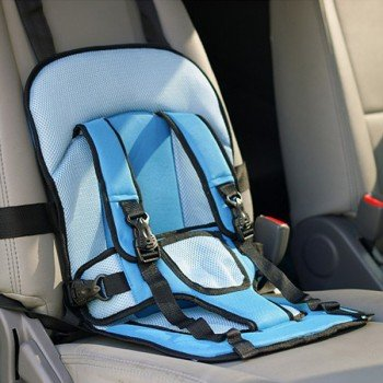 10 Safety Seats for kids (1)