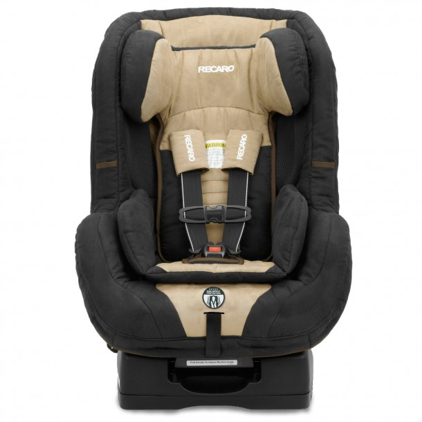 10 Safety Seats for kids (4)