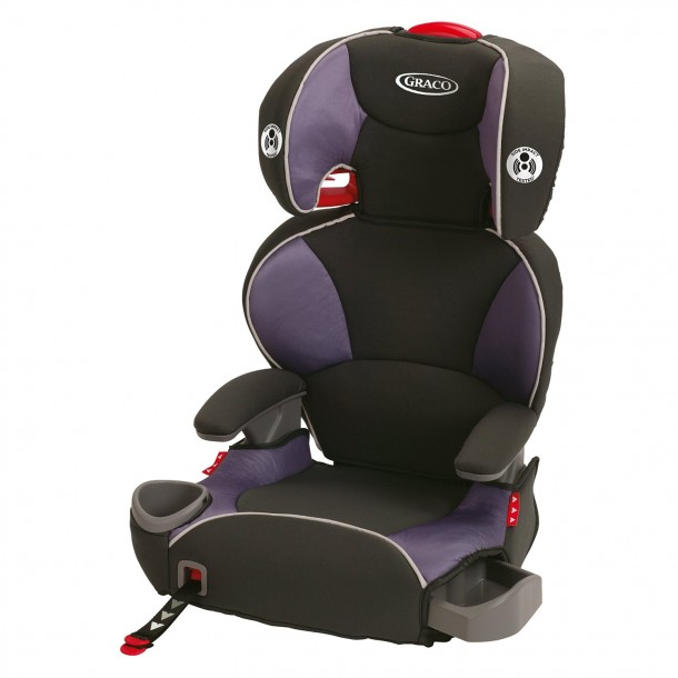10 Safety Seats for kids (5)
