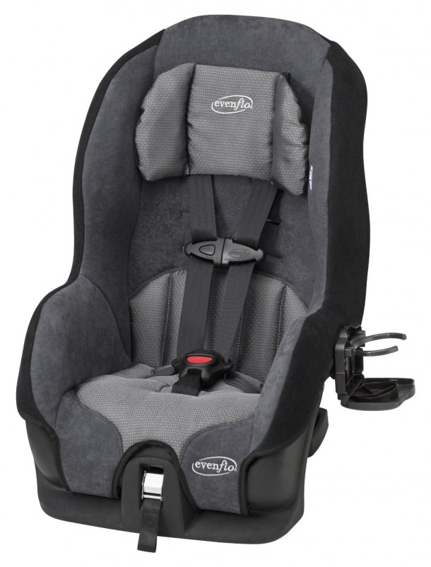 10 Safety Seats for kids (7)
